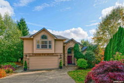 Photo of 480 Turtle Bay Ct SE, Salem, OR 97306 (MLS # 756194)