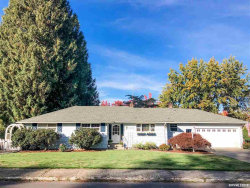 Photo of 3345 Camellia Dr S, Salem, OR 97302 (MLS # 756196)