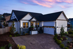 Photo of 1100 Jaysie Dr, Silverton, OR 97381 (MLS # 756202)