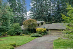 Photo of 2972 Inland Dr S, Salem, OR 97302 (MLS # 756213)
