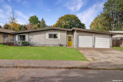 Photo of 4173 Dwight Dr S, Salem, OR 97302 (MLS # 756215)