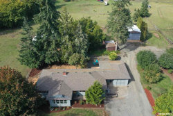 Photo of 24279 Alsea (& Lot Next To) Hwy, Philomath, OR 97370 (MLS # 756240)