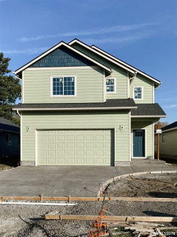Photo of 254 Felicity Ct NE, Salem, OR 97301-5205 (MLS # 756260)