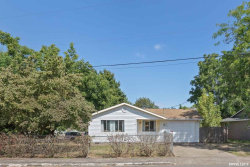 Photo of 309 High St, Jefferson, OR 97352 (MLS # 756262)