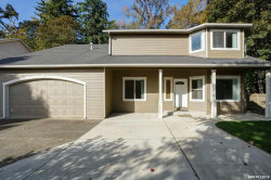 Photo of 635 Mule Deer St NW, Salem, OR 97304 (MLS # 756268)