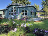 Photo of 547 5th St, Lyons, OR 97358-2140 (MLS # 756284)