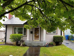Photo of 955 Madison St NE, Salem, OR 97301 (MLS # 756305)