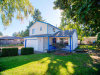 Photo of 735 NE Territorial Rd, Canby, OR 97013 (MLS # 756332)