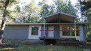 Photo of 4300 Liberty Rd, Dallas, OR 97338 (MLS # 756338)