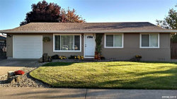 Photo of 560 Union St, Jefferson, OR 97352 (MLS # 756501)