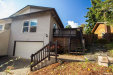 Photo of 2630 NW Fireweed Pl, Corvallis, OR 97330-3311 (MLS # 756516)