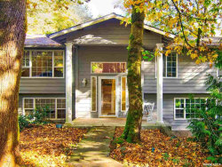 Photo of 1174 NW Country Ct, Corvallis, OR 97330 (MLS # 756521)