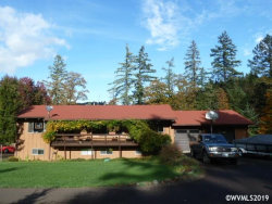 Photo of 24671 Daisy Dr, Philomath, OR 97370 (MLS # 756530)