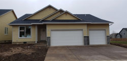 Photo of 9908 Shayla St, Aumsville, OR 97325 (MLS # 756536)