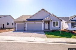 Photo of 9924 Shayla St, Aumsville, OR 97325 (MLS # 756538)