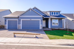 Photo of 9954 Shayla St, Aumsville, OR 97325 (MLS # 756541)