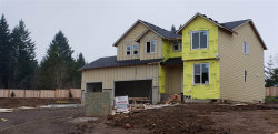 Photo of 9911 Del Mar Dr E, Aumsville, OR 97325 (MLS # 756624)