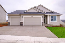 Photo of 9833 Del Mar Dr E, Aumsville, OR 97325 (MLS # 756628)