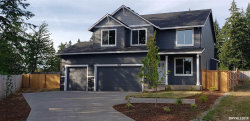 Photo of 9819 Del Mar Dr E, Aumsville, OR 97325 (MLS # 756631)