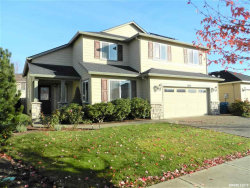 Photo of 3225 Oxford St, Woodburn, OR 97071 (MLS # 756747)