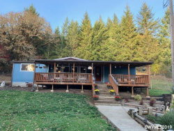 Photo of 23947 Hwy 20, Philomath, OR 97370 (MLS # 756774)