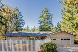 Photo of 24565 Daisy Dr, Philomath, OR 97370 (MLS # 756822)