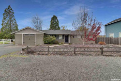 Photo of 280 13th St, Philomath, OR 97370 (MLS # 756862)
