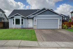 Photo of 277 SW Bell Dr, Dallas, OR 97338-1448 (MLS # 756868)