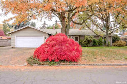 Photo of 2931 North Shore Dr SE, Albany, OR 97322 (MLS # 756930)