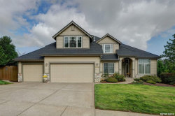 Photo of 3335 Avondale Pl, Philomath, OR 97370-9423 (MLS # 756947)