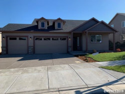 Photo of 904 Riley Dr, Silverton, OR 97381 (MLS # 756981)