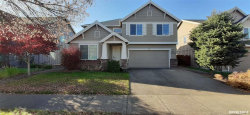 Photo of 236 Derby St SE, Albany, OR 97322 (MLS # 756989)