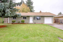Photo of 1930 Main St SE, Albany, OR 97322-5335 (MLS # 757025)