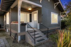 Photo of 805 Pine St, Silverton, OR 97381-1042 (MLS # 757058)