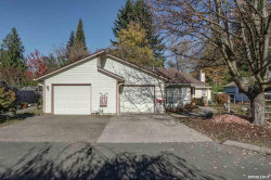 Photo of 505 E Mill Stream Woods (-515), Stayton, OR 97383 (MLS # 757081)
