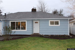 Photo of 1285 30th Av NE, Salem, OR 97301-1702 (MLS # 757148)