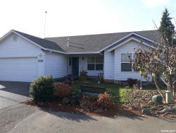 Photo of 938 Orchard St N, Keizer, OR 97303 (MLS # 757166)