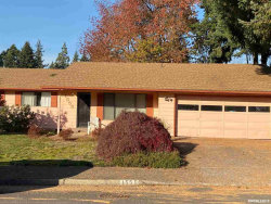 Photo of 1555 Justice St S, Salem, OR 97302 (MLS # 757203)