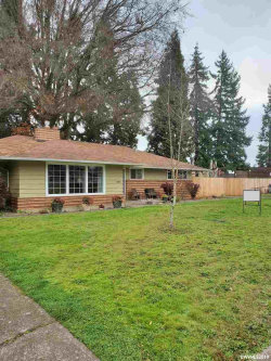 Photo of 3245 13th Ave SE, Albany, OR 97322 (MLS # 757324)