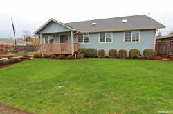 Photo of 232 N 18th St, Philomath, OR 97370 (MLS # 757353)