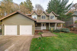 Photo of 4024 Cloudview Dr S, Salem, OR 97302 (MLS # 757357)