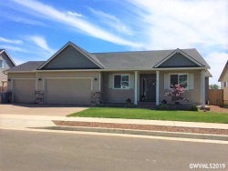 Photo of 2982 Clearwater Dr NE, Albany, OR 97321 (MLS # 757375)