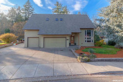 Photo of 2241 Wilark Dr NW, Salem, OR 97304 (MLS # 757410)