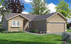 Photo of 528 Casting St SE, Albany, OR 97322 (MLS # 757436)