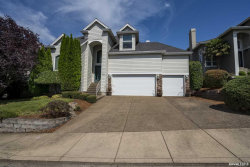 Photo of 575 Harbourtown Ct SE, Salem, OR 97306 (MLS # 757450)