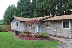 Photo of 328 Norway St, Silverton, OR 97381 (MLS # 757472)
