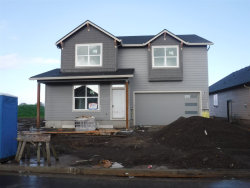 Photo of 922 Chestnut St, Independence, OR 97351 (MLS # 757485)