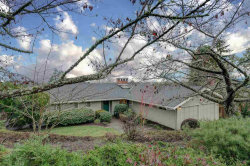 Photo of 3907 NW Clarence Cl, Corvallis, OR 97330 (MLS # 757504)