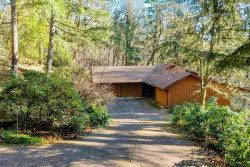 Photo of 1550 NW Emperor Dr, Corvallis, OR 97330-9555 (MLS # 757559)