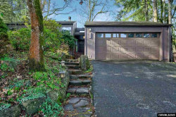 Photo of 485 Stoneway Dr NW, Salem, OR 97304 (MLS # 757566)
